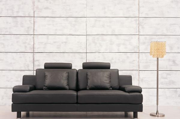 健威家具精品美式kw-211沙发kw-211