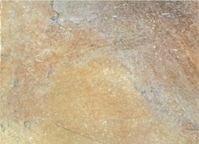 金意陶纯品天籁4瓷砖纯品天籁4