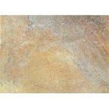 金意陶纯品天籁4瓷砖