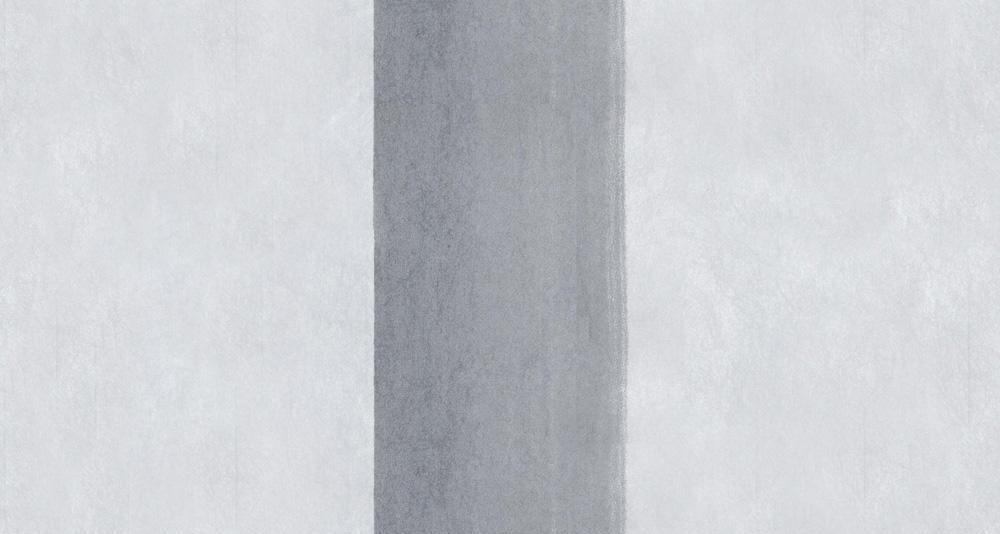 格莱美V7423-33斯派克壁纸V7423-33