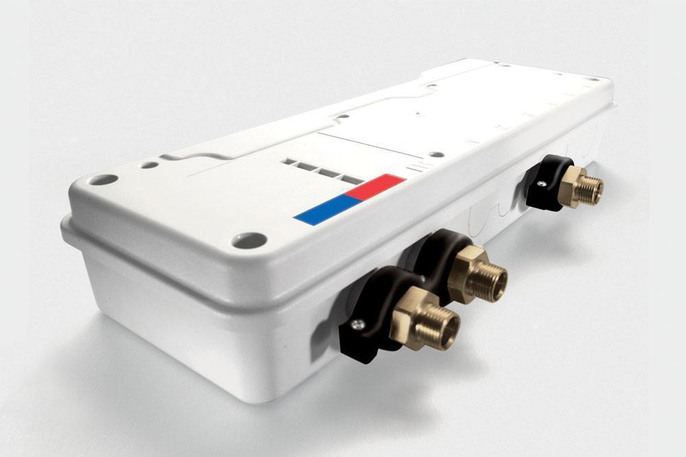 科勒-美娜 智能恒温淋浴阀芯K-18029T-NAK-18029T-NA