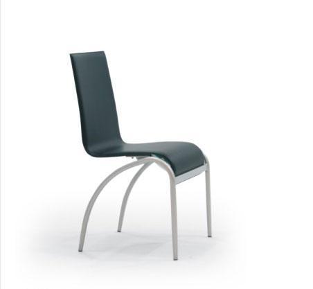 斯帝罗兰餐厅家具餐椅CY233CY233