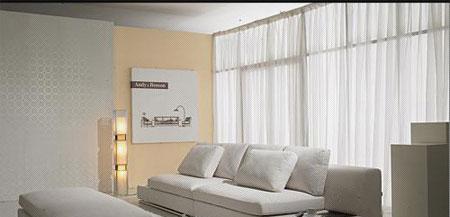 北山家居客厅家具多人沙发1SC0416AD组合1SC0416AD