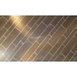 马可波罗内墙砖-木化石CZ60265