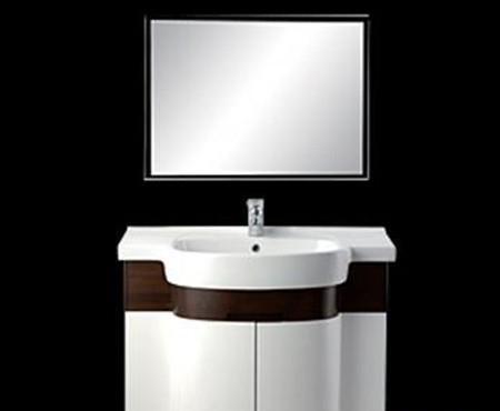 惠达浴室柜FL037柜盆+HD-CHGFL037浴室柜FL037柜盆+HD-CHGFL03..