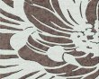 金意陶IT石KGQH060733A内墙釉面砖