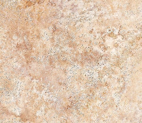 罗马利奥洞石系列C96201通体砖C9620