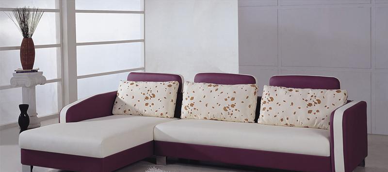 喜洋洋C-01_Purple沙发C-01_Purple
