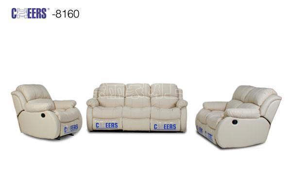 芝华仕6061沙发6061