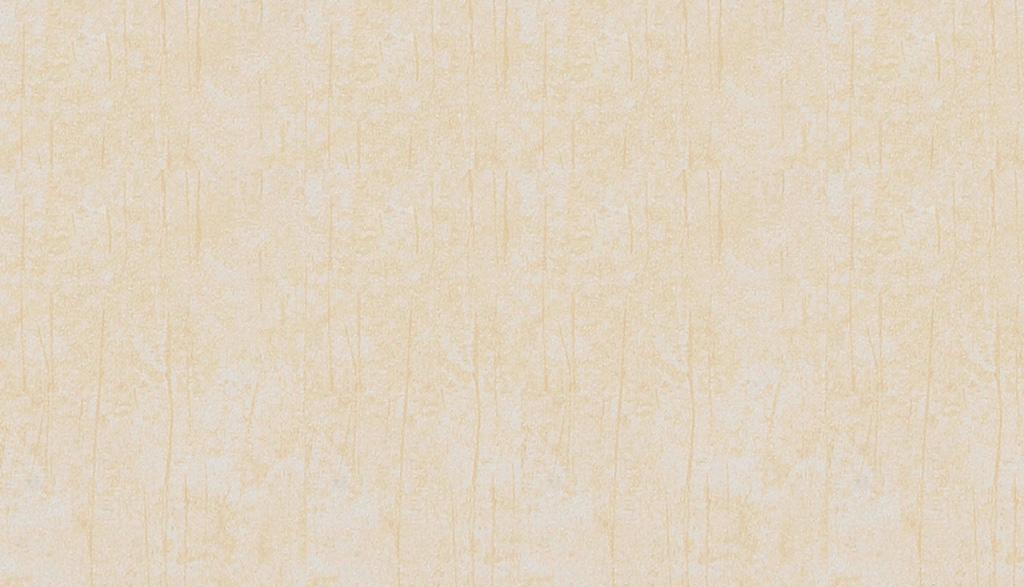 格莱美195-4维卡壁纸195-4