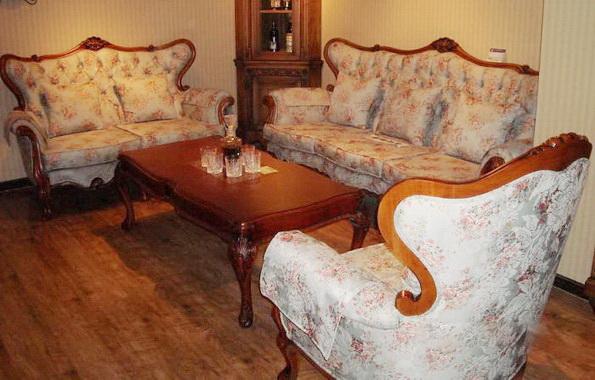 沙发(1+2+3)