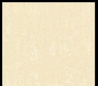 顺辉瓷质抛光砖-辉韵石-spd8801