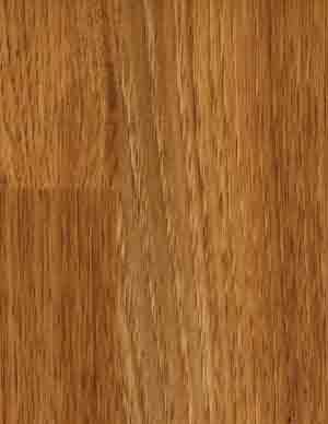 瑞嘉强化复合地板情侣锁扣健康型典雅黄橡