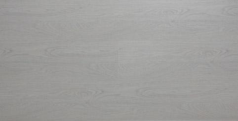 贝亚克地板-林之秀系列-Y101白橡