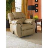 SONOMAGALAXY-单人可摇沙发,双人沙发,三人沙发