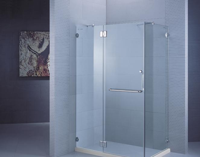 朗斯整体淋浴房珍妮系列B31B31