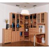 多尔贝2悠然家园书柜