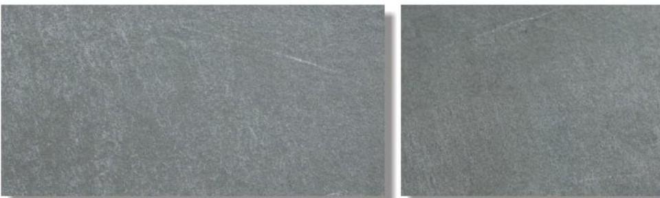 欧典A401地面釉面砖