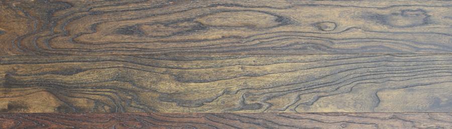 辛巴榆木浮雕系列-2实木复合地板榆木浮雕系列-2