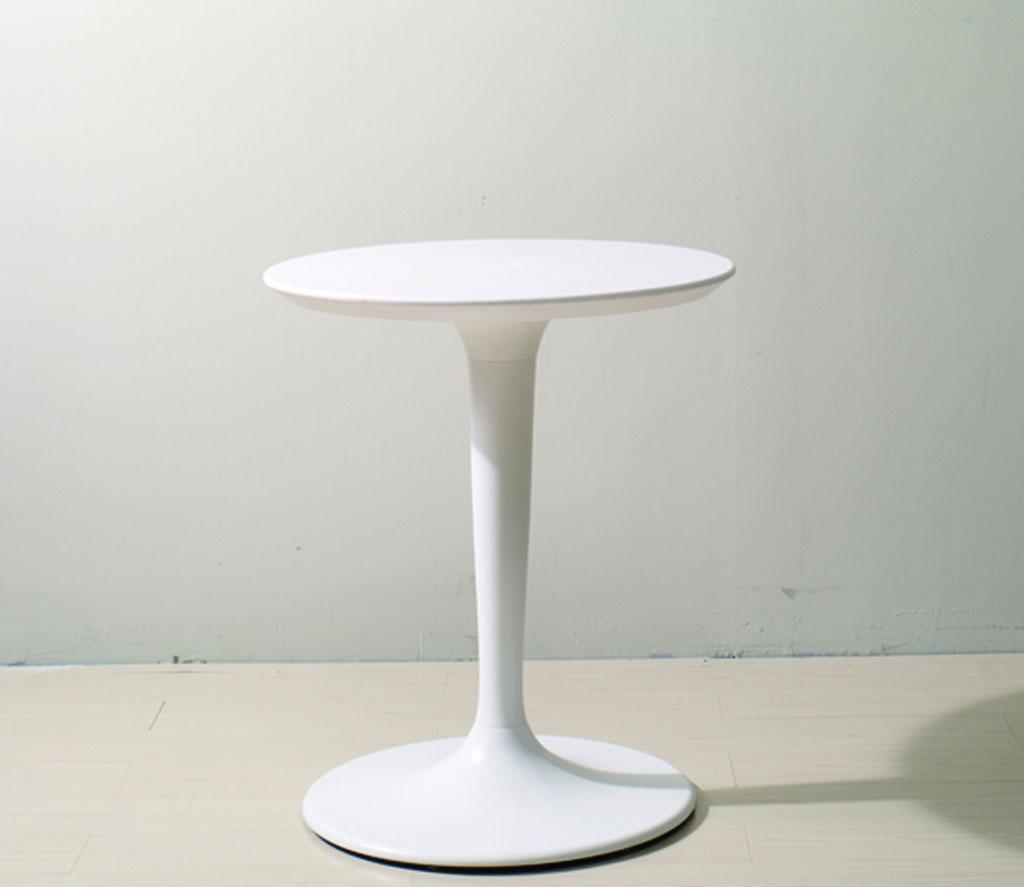 绿之岛白领生活系列BG004休闲椅BG004