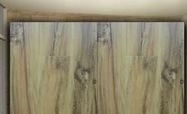 贝尔林达强化复合地板5系列(手抓纹)