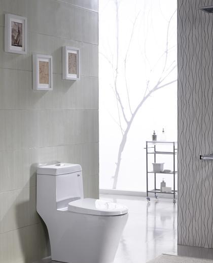 席玛卫浴2008A陶瓷系列XIMA2008-81016XIMA2008-81016