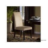 livingston 餐椅