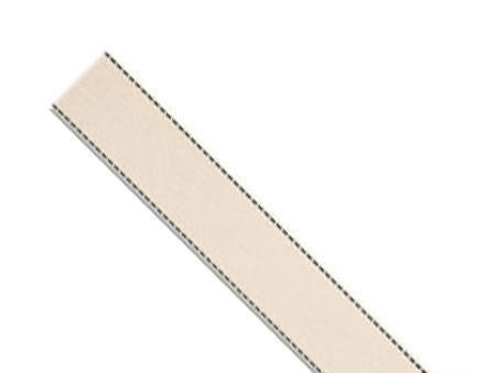 欧神诺艾蔻之皮纹砖系列EP001Y6010P1腰线EP001Y6010P1