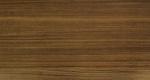 圣象强化复合地板PD7116 经典柚木PD7116