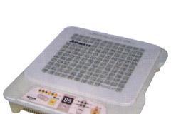 艾美特电磁炉CE2063A