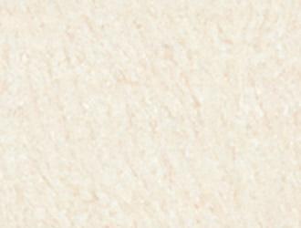 新中源品牌水木清华系列CMB8004CMB8004
