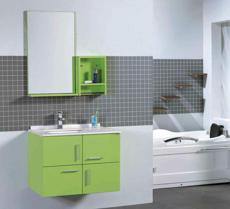 地中海浴室柜AR-W1015AR-W1015