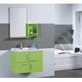 地中海浴室柜AR-W1015