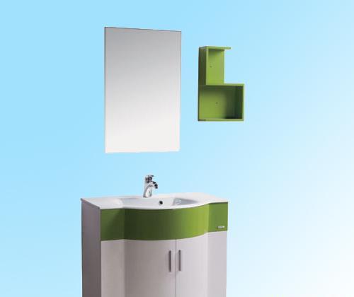 杜菲尼DPVC4903浴室柜DPVC4903