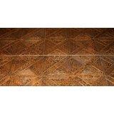 安然踏步LYP34#多层实木复合地板
