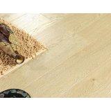百世波西米亚系列1004强化复合地板