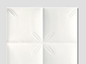 嘉俊陶瓷艺术质感醉欧洲系列JMB3001墙砖JMB3001