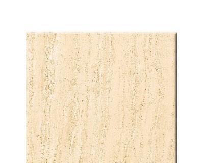 嘉俊陶瓷艺术质感瓷片-现代瓷片系列-BB33020(3BB33020