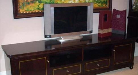 美凯斯客厅家具电视柜M-C281TM-C281T