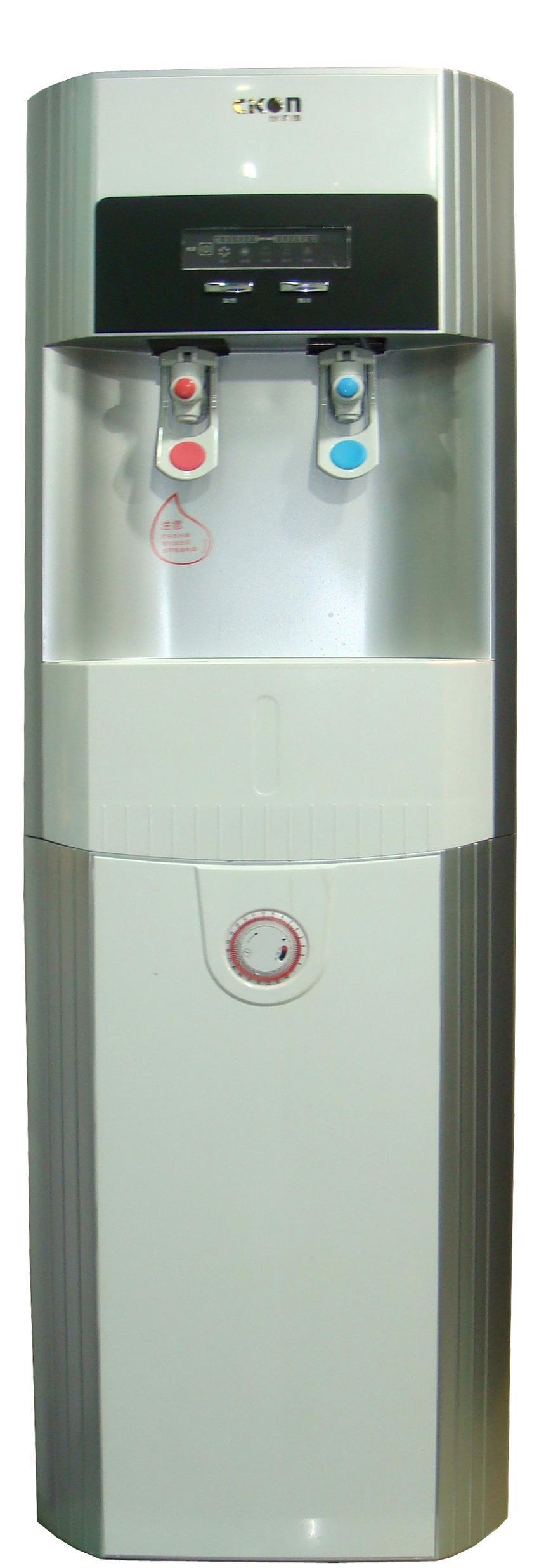 沁尔康立式一体机系列JSL-02GY05净水器JSL-02GY05