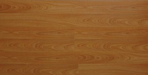 贝亚克地板-林之秀系列-Y104双拼樱桃