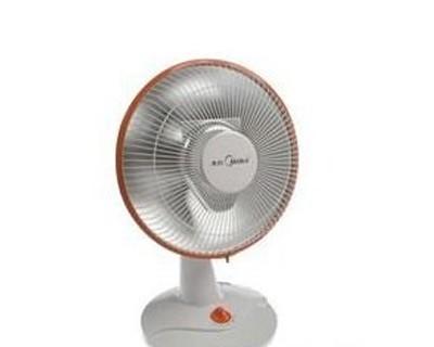 美的-取暖器-NPS-A3(远红外加热)NPS-A3