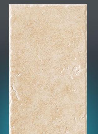 欧神诺艾蔻之提拉系列EF252地砖EF252