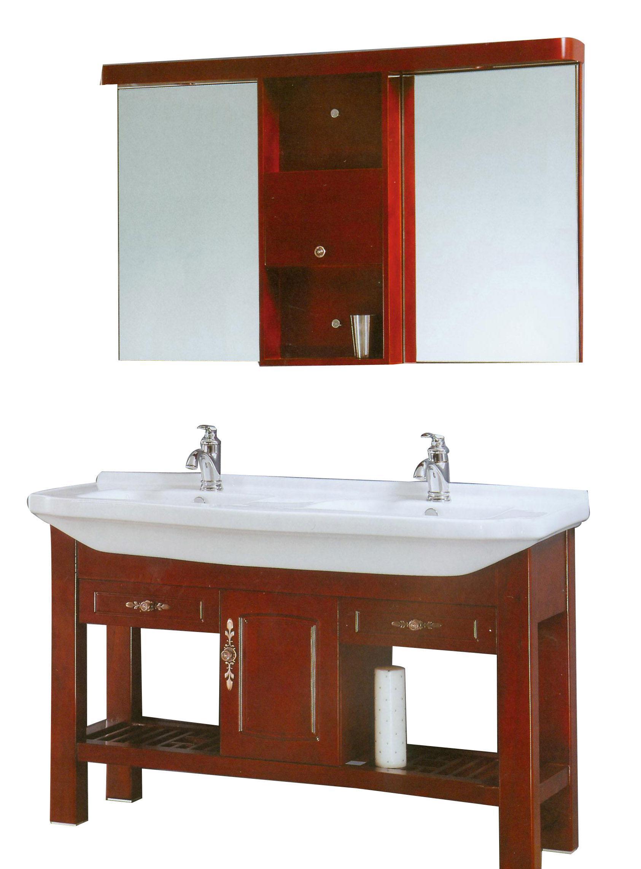 凡康VBC11011浴室柜VBC11011