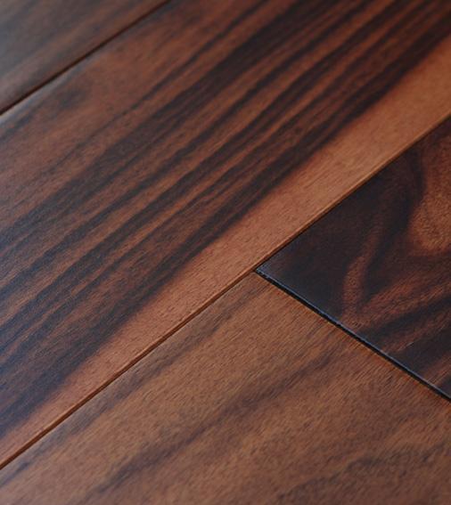光益名门世家系列实木地板(酸枝)名门世家系列