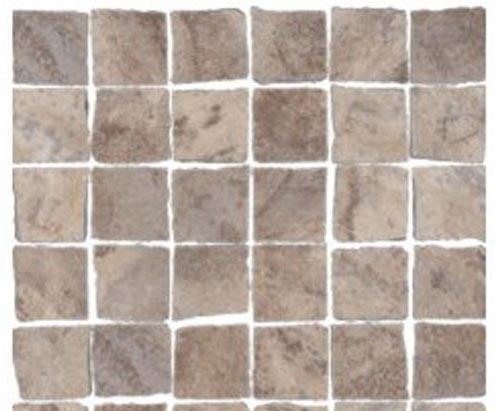 欧典V4-C460地面釉面砖V4-C460