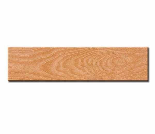 楼兰-传世檀木系列地砖D7565(75*305MM)D7565