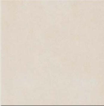 欧神诺-艾蔻之WIND(风逸)系列-墙地砖EN201(6EN201)
