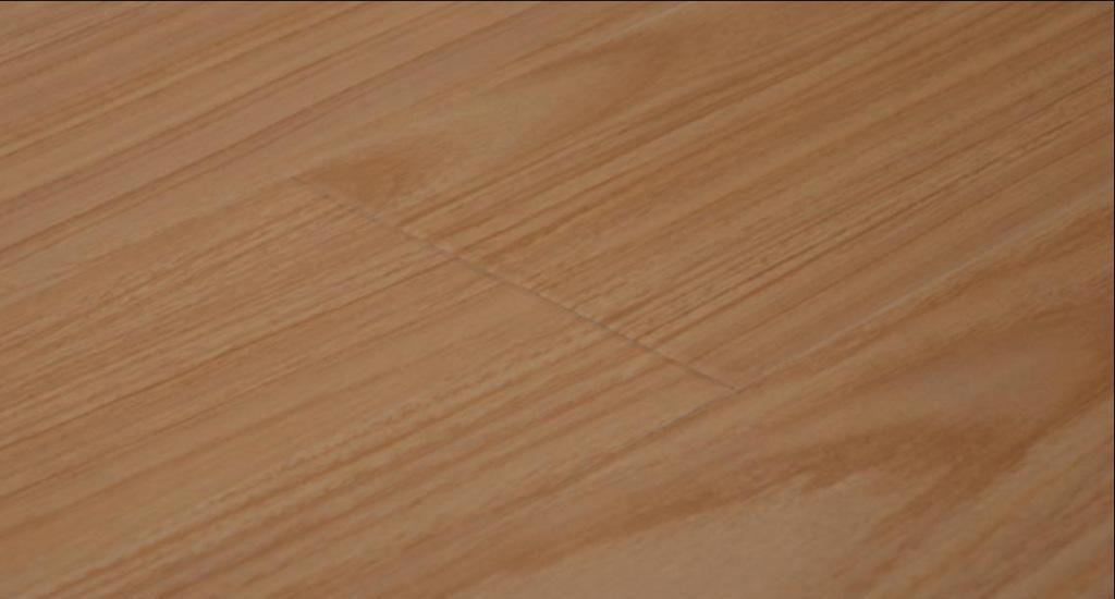 林牌强化地板经典柚木LP087LP087