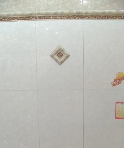 美陶瓷砖-内墙砖77407740